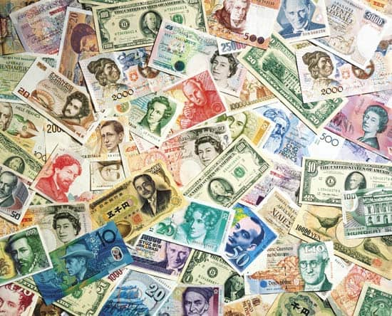 Buy Sell Currency Of All Kinds Paper Money Us Foreign