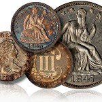Buy & Sell Rare Coins At A&D Coin