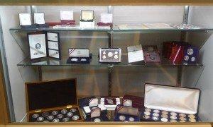 Sacramento-Coin-Shop