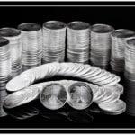Silver Coins Dealer Sacramento CA |
