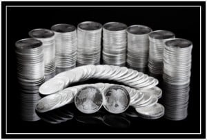 StackBullionSilverCoins