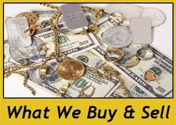 What-We-Buy-Sell