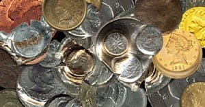 error_coins
