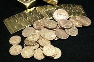 Gold Buyers Bullion Gold Bars Gold Coins Sacramento