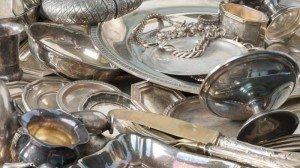 scrap-serling-silver