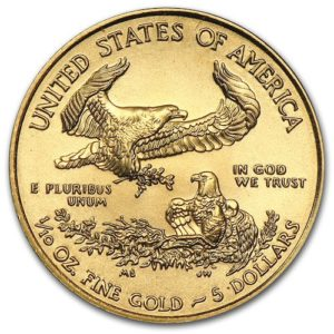 Buy Gold Incrementals, Gold Bullion At Wholesale Sacramento