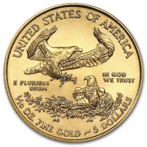Buy Gold Incrementals, Gold Bullion At Wholesale Sacramento