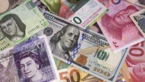 Foreign Currency Exchange 1 Foreign Currency Exchange