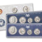 Coins 10 Coins