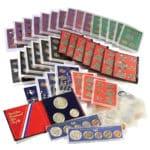 Coins 12 Coins