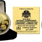 Coins 14 Coins