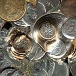 Coins 16 Coins
