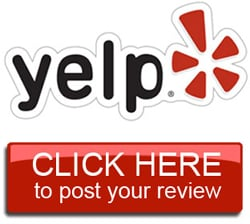 Post a Yelp Review For A&D Coin
