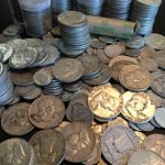 Junk Silver Dealer In Sacramento CA | Buy or Sell 90% Silver Coins