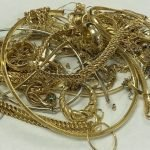 Cash For Scrap Gold | Scrap Gold Buyers In Sacramento