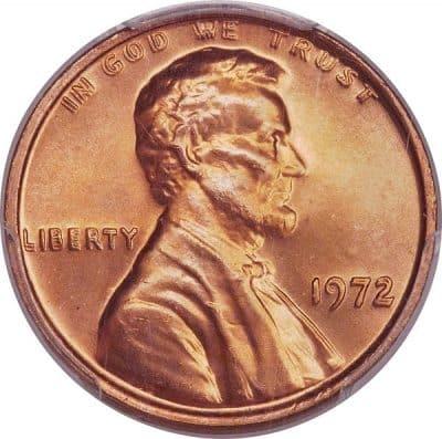Error Coins 6 Error Coins