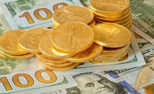 Gold Coin Buyers Sacramento