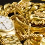 Cash Buyers Of Gold Jewelry